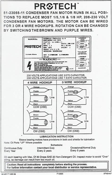 ruud thermostat wiring diagram 30 wiring diagram images