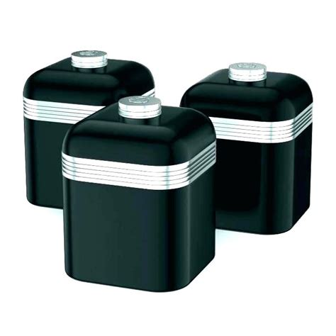 black ceramic kitchen canisters 2018 black canister sets for kitchen unique gray kitchen canisters beautiful black canister sets for