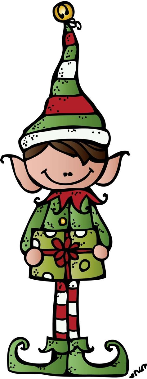 google images elf elf on the shelf clipart google search melonheadz