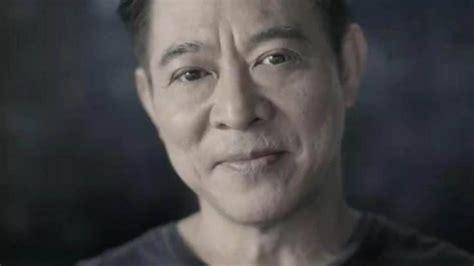 film terbaik jet lee kabar terbaru jet li si aktor kungfu legendaris yang