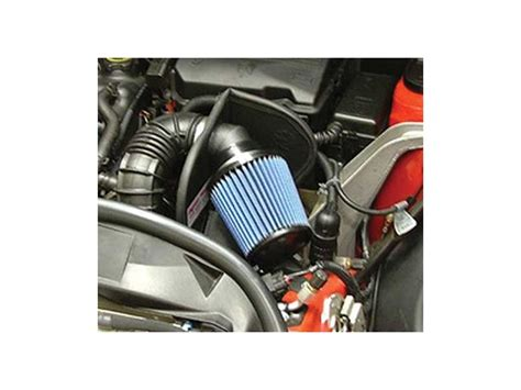 mini cooper r50 induction kit mini cooper cold air intake afe gen1 r50 2002 2004