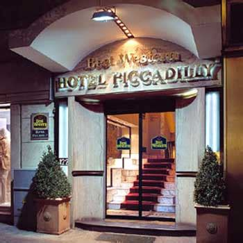 best western piccadilly rome best western hotel piccadilly rome italy best western