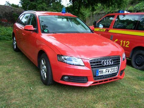 Audi M Lheim An Der Ruhr by Unbenanntes Dokument