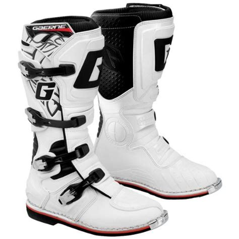 best mx boots best motocross boots reviews the 2017 s top 3 motormanner