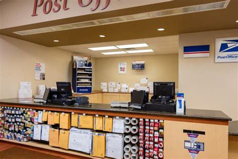 Gift For All Card Post Office - retail services hartig drug stores