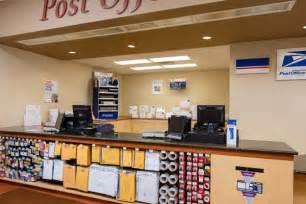 retail services hartig stores