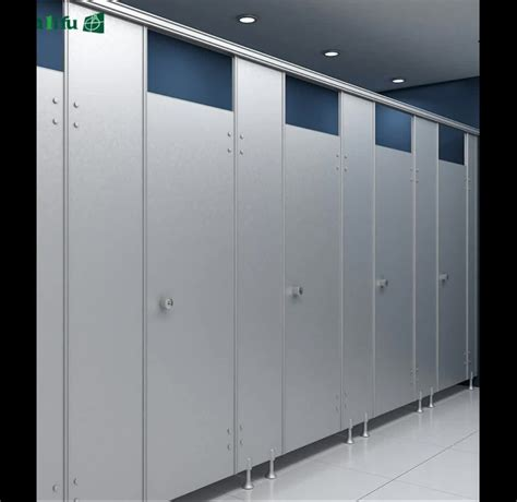 cheap bathroom partitions cheap phenolic pvc toilet cubicle partitions buy