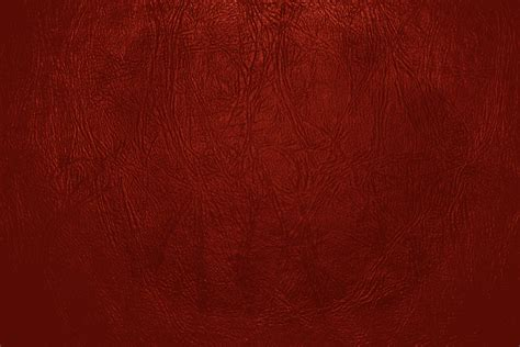 red leather close  texture picture  photograph