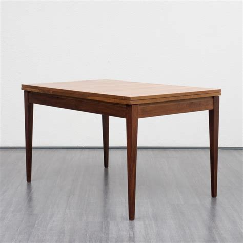 vintage dining table 1960s 66173