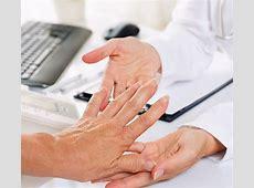 Rheumatologische und Autoimmun-Erkrankungen   Klinikum ... Kawasaki Syndrom