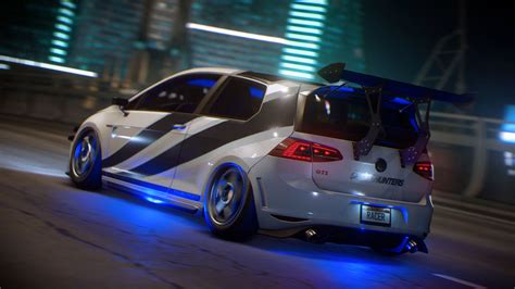 ps4 themes corrupted need for speed payback on ps4 official playstation store us