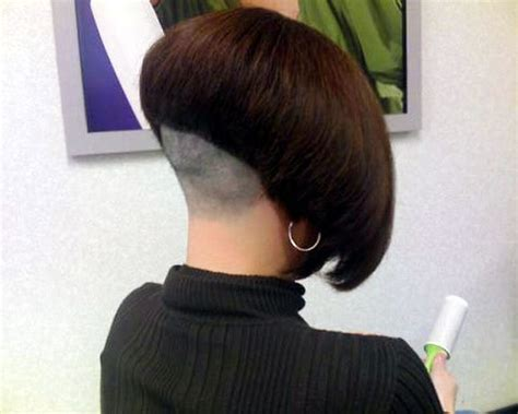 bob haircuts extreme pinterest the world s catalog of ideas