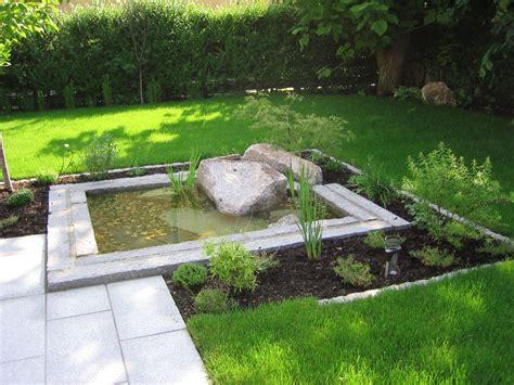 Moderne Gärten Gestalten 2133 by Reihenhaus Ideen Rund Ums Haus Garten