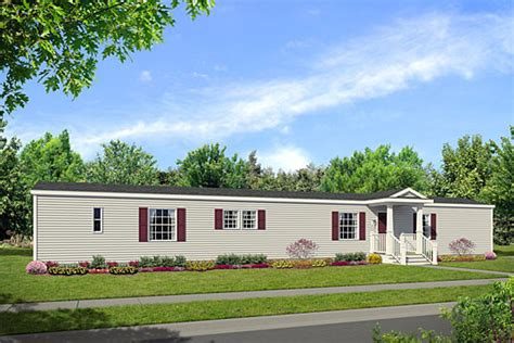 delaware mobile homes modular manufactured homes