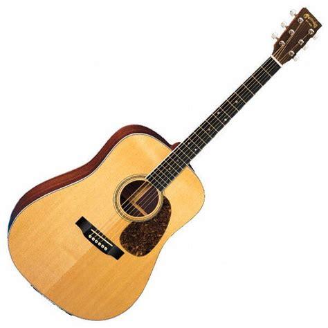 Gitar Listrik Set alat musik modern iccaratnadanila