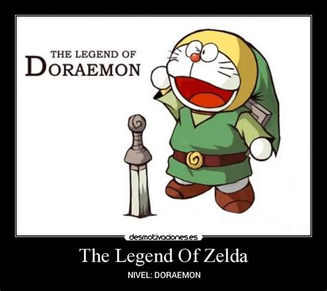 imagenes de zelda memes desmotivaciones the legend of zelda en el foro the legend