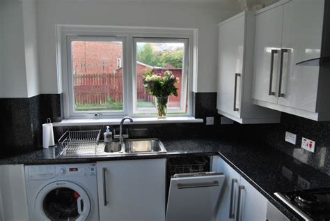 kitchen design glasgow mulberry kitchen design kitchen fitter in east kilbride