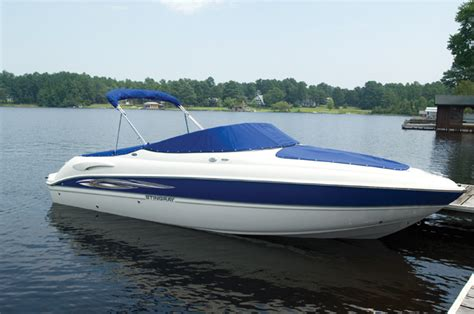 stingray boats norge stingrayboats norge as stingray 250 lr powered by proweb