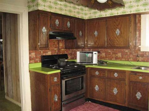 outdated kitchen cabinets designs outdated kitchen cabinets