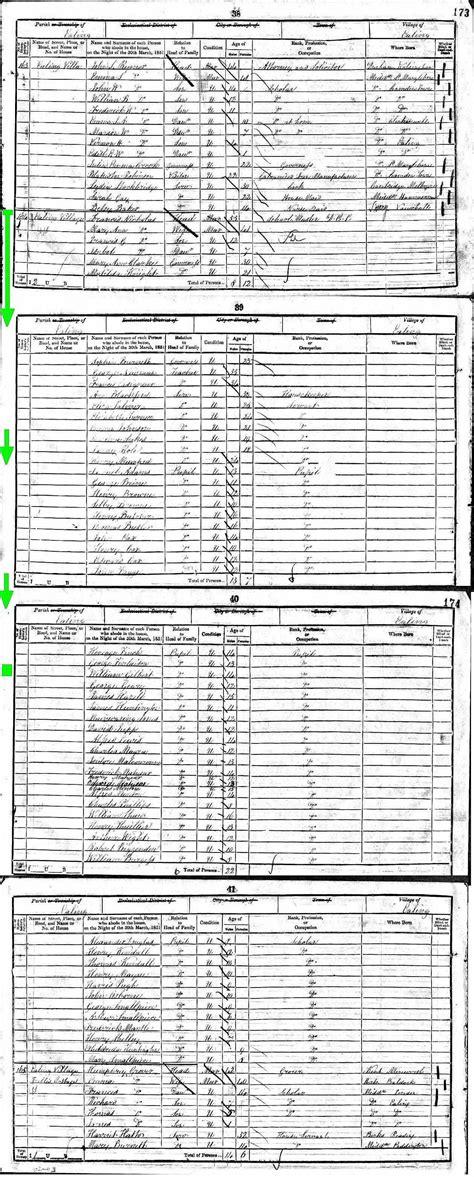 Gilbert Public Records by William Schwenck Gilbert Public Records