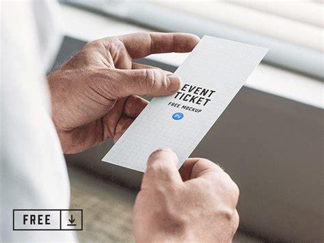 custom design your own invitations evite