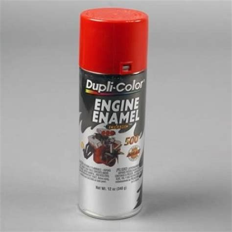 dupli color engine paint dupli color engine enamel caswell australia