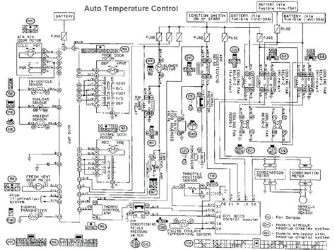 nissan xterra transmission diagram 34 wiring diagram
