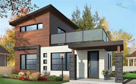 planos de casas gratis deplanos planos de casas y