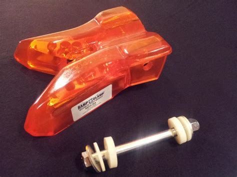 automatic boat trailer latch r n cl automatic boat latch approved by mastercraft