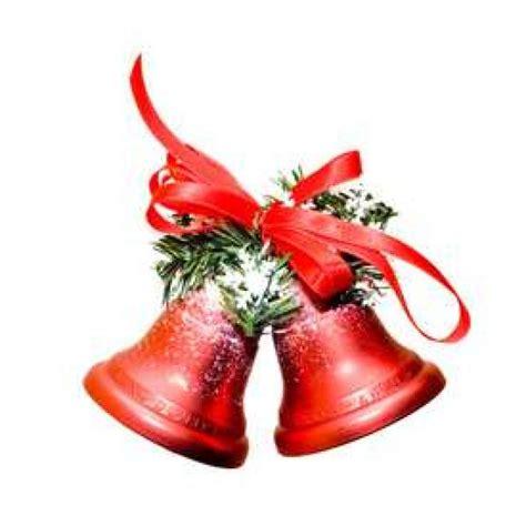 quot jingle bells quot was originally written for thanksgiving mental floss