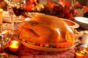 san antonio restaurants open on thanksgiving are you ready to give thanks for some moist turkey savorsa