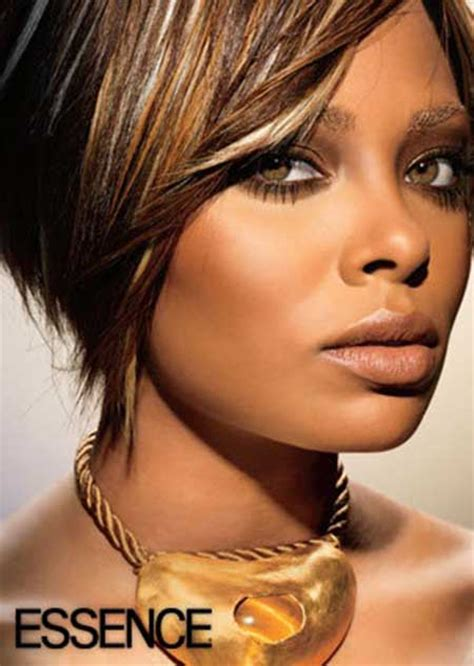 25 best hairstyles for black 2014 hairstyle 25 hairstyles for black