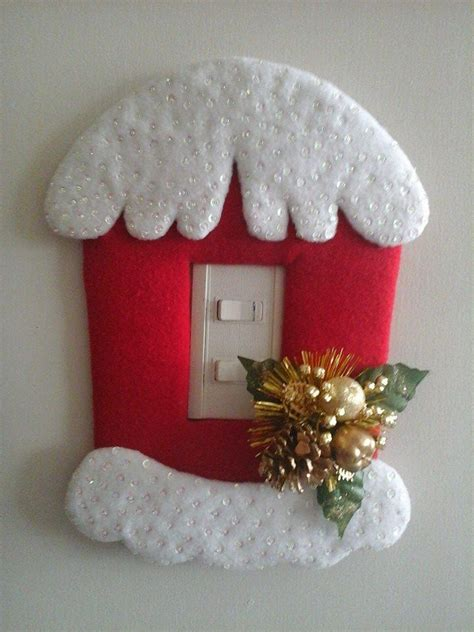 home made christmas decoration ideas 603 best christmas decorations 2017 2018 images on pinterest