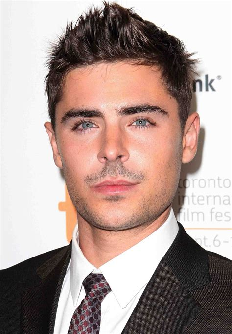 zac efron times square gossip zac efron dines at social house