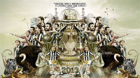 wallpaper hd 1920x1080 juventus juventus wallpaper 2015 free downloads 12005 wallpaper