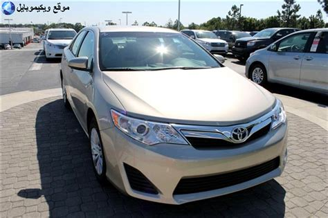 Toyota Camry Price In Ksa Toyota Camry 2015 Price Saudi 2017 2018 Best Cars Reviews