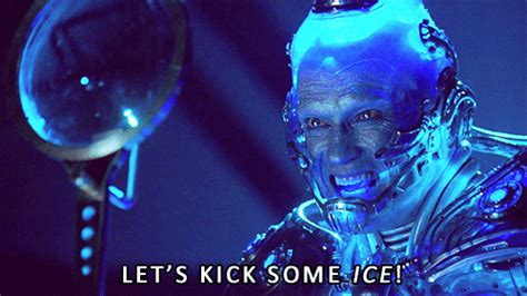Mr Freeze Meme - mr freeze arnold schwarzenegger quotes quotesgram