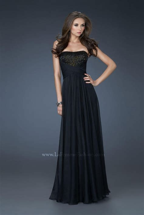 Wipi Longdress photo formal dresses cocktail dresses with