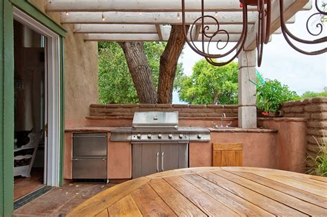 outdoor kitchen builder outdoor kitchen design construction beltway builders