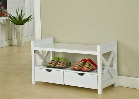 ikea small bench small entryway bench ikea home design ideas