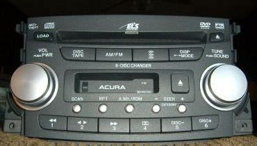 my acura radio code solved navi prb i prb with my acura radio here what