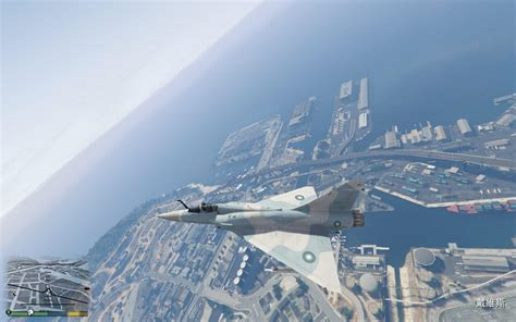 Air Taiwan r o c taiwan air mirage 2000 gta5 mods