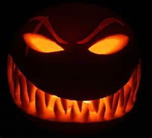 30 best cool creative scary halloween pumpkin carving designs ideas 2014