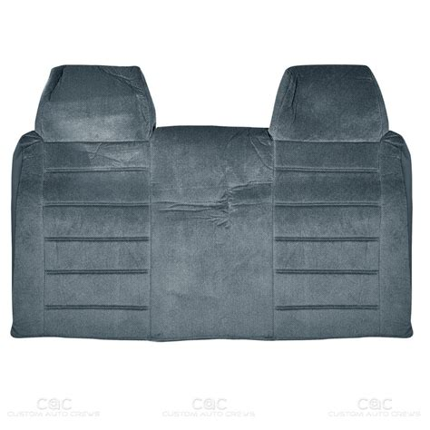 seat covers for bench seats in trucks seat covers for bench seats in trucks 28 images full