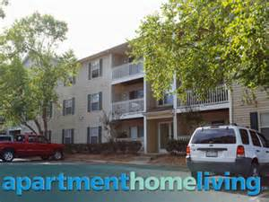 Apartment Specials Concord Nc Hton Forest Apartments Concord Apartments For Rent