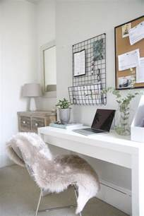 bedroom desk ideas best 25 modern bedroom decor ideas on