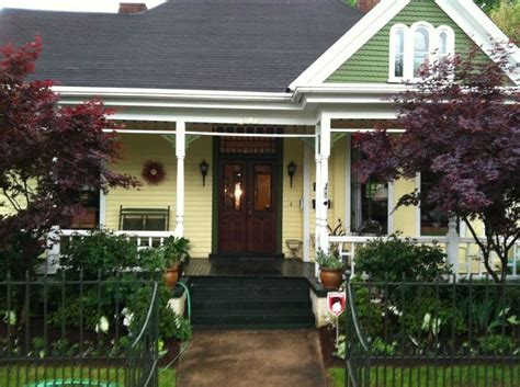 corner house curb appeal the beautiful r c rivers house circa 1899 in historic