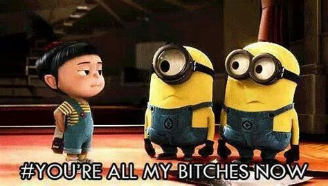 Despicable Me What Meme - 17 best images about minons on pinterest despicable me