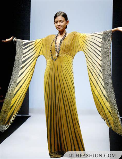 Fashion Show Wardrobe by Fashion Dresses In Dubai 2015 Boutique Clothes