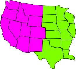 us map regional clip at clker vector clip